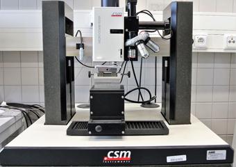 Micro-Combi-Tester