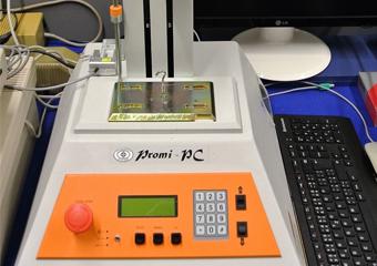 PROMI-PC